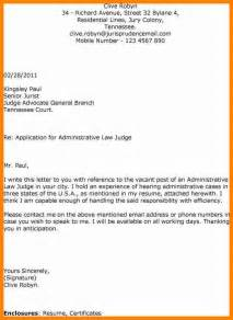 how to properly write a cover letter 7 how to write application letter assembly resume