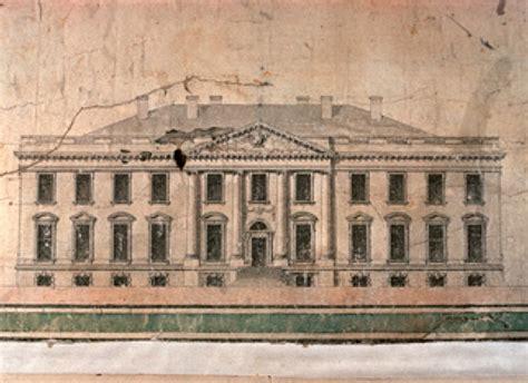 white house history the president s house white house historical association