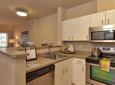 kitchen appliances seattle 26 best images about amli at bellevue park on pinterest