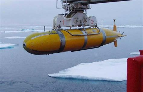 boaty mcboatface boaty mcboatface is a research submarine about to sail the