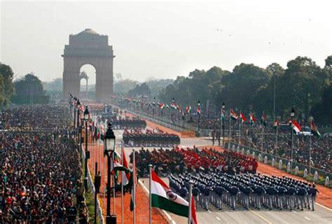 celebrates india s republic day nation celebrates 63rd republic day photo4 india today