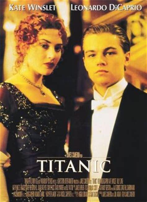 film titanic durata postere titanic titanic