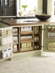 Home Depot Martha Stewart Kitchen Cabinets Martha Stewart Kitchens Home Depot