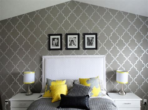 colori pareti matrimoniale pareti idee per dipingere la matrimoniale in modo