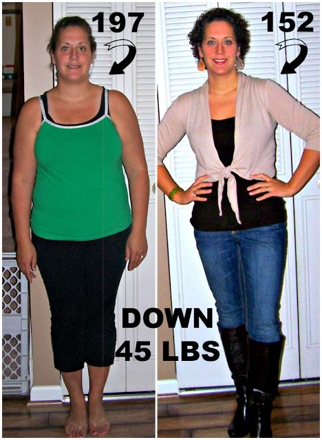 Maxvita Xtra E 100 Iu 60 S how i lost 45 pounds in 4 months fitness exer what
