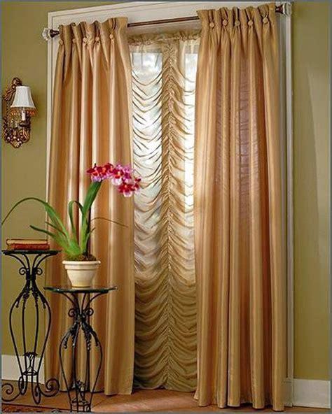 Tirai Curtain curtain gorden dan tirai makmur jaya gorden
