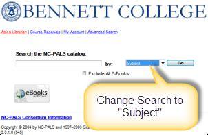 worldcat dissertations custom academic paper writing services worldcat