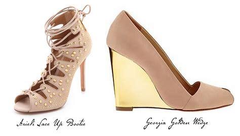 schutz shoes schutz shoes allyson in