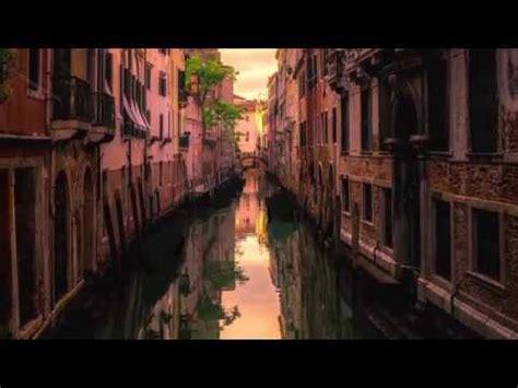 venetian boat song no 1 mendelssohn venetian boat song no 1 in g minor youtube
