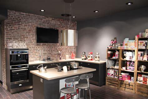 my cuisine oh my kitchen mettez du dans votre cuisine so we