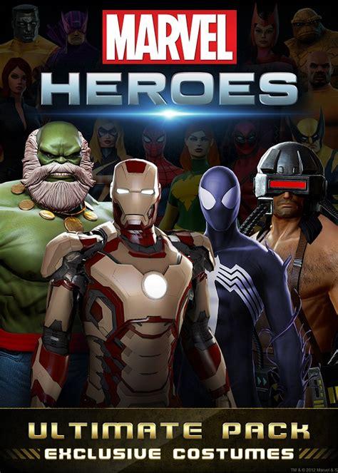 heroes curse download hawaiipiratebay blog