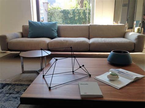 divani flexform scontati divano flexform soft scontato 43 divani a
