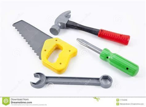 free tool tools stock photo image of white orange yellow