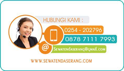 Wedding Organizer Rangkasbitung by 0878 7111 7993 Sewa Meja Meja Prasmanan Peralatan