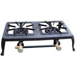 Butane Cooktop Stoves Outdoor Propane Stoves
