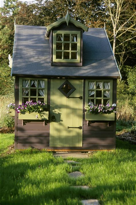 wendy house plans and ideas wendy house plans and ideas 28 images wendy houses for tool sheds playrooms and