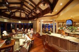 pictures luxury kitchens kitchen design kitchen designer hungeling design clive christian amazing kitchen