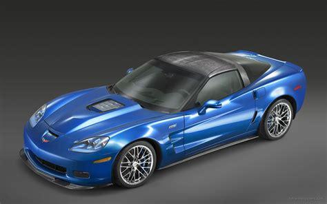 chevrolet corvette zr wallpaper hd car wallpapers