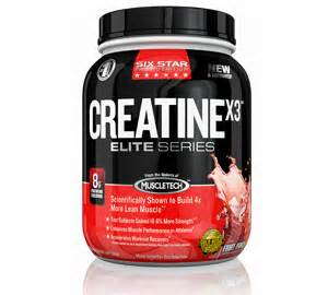 creatine x3 pill review creatine x3 six pro nutrition