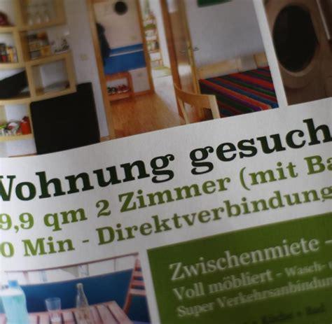 mobile wohnungssuche wohnungsmarkt k 246 ln ist deutschlands teuerste