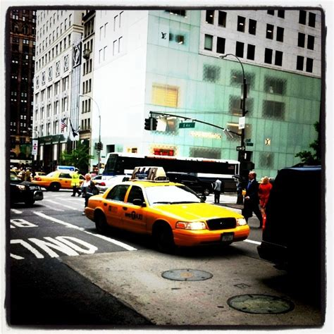Kaos New York 06 guide hip spaces