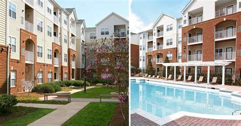 Potomac Yard Apartment Reviews Reserve At Potomac Yard Apartments 43 Photos 42