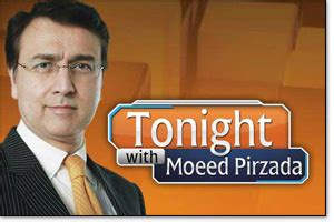 tonight with moeed pirzada 10 june 2016 on dunya news