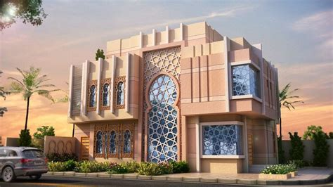 islamic design house review islamic design house review 28 images modern arabic villa jeddah ksa designed by