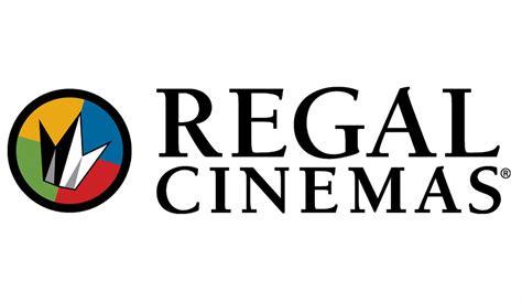 regal boats logo vector logo regal