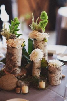 1000 images about wedding centerpiece and flowers on