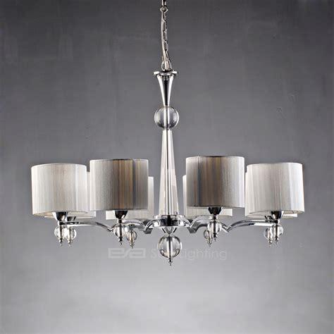 chandelier hanging hanging chandelier chandelier acrylic