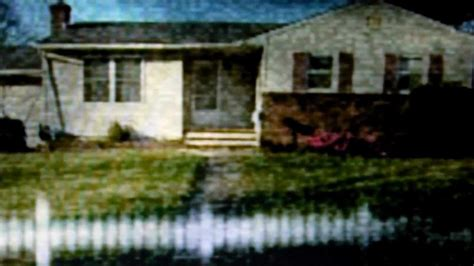 haunted houses in nj nj family flees haunted house and sues landlord after