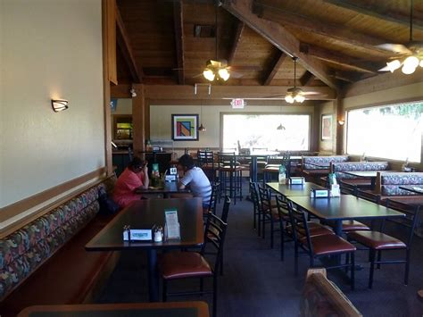 table pizza mckinleyville table pizza mckinleyville ca california beaches