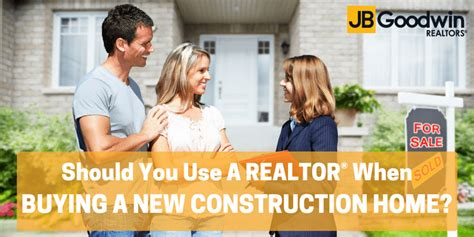should i hire a realtor to buy a house should i hire a realtor to buy a house 28 images the importance of pricing your