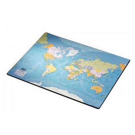 World Desk Mat by 31 Best Kamer Jongens Images On Blue