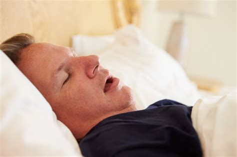 best bed for snoring 7 easy ways to help stop snoring