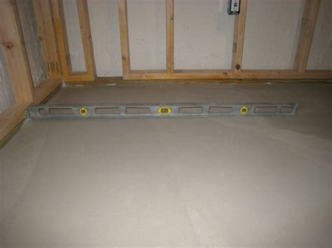 level floor self leveling wood floor patch floor matttroy