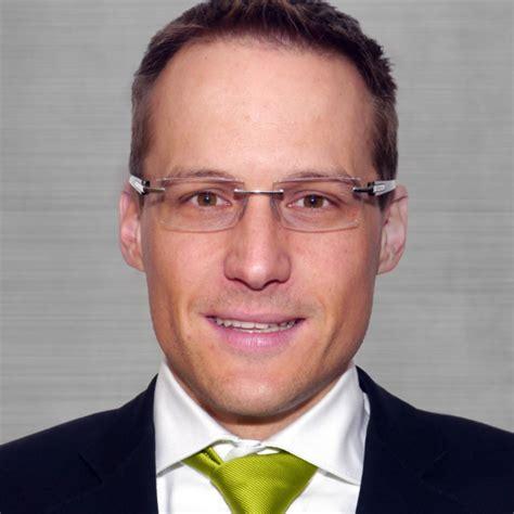 Mba Zurich Cost by Christian Binz Wealth Management Zurich Pictet Cie