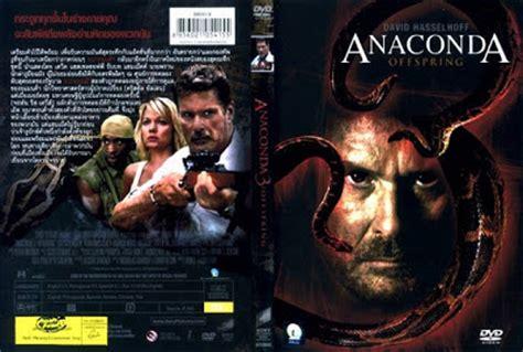film anaconda thailand anaconda movies collection 1 2 3 4 media fire links