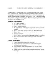 Progressive Era Essay Prompt by Term Paper Bullying