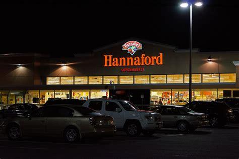 Pharmacy Surveys For Money - www talktohannaford com talk to hannaford survey