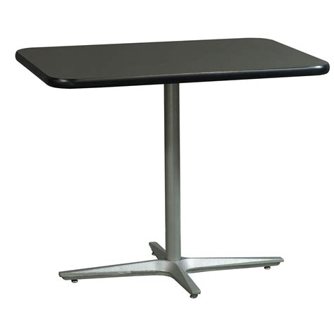 24 x 36 table 24 215 36 used laminate room table gray national