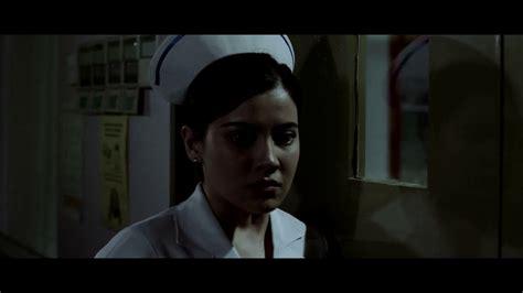 film kisah nyata malaysia official trailer film hospital 13 april 2017 youtube