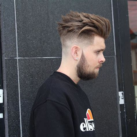 chubby hipster haircuts 22 best cool haircuts for fat faces images on pinterest