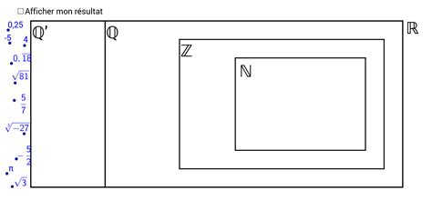 diagramme en boite geogebra math 233 matiques sec 3 geogebra