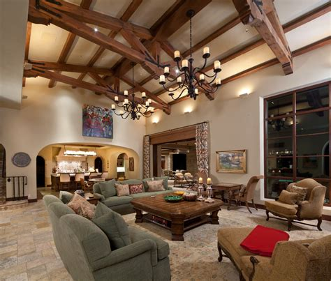 Nice Ideas For Living Room Designs With Vaulted Ceilings Vaulted Ceiling Living Room Design