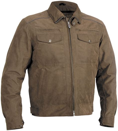 road bike jackets river road laughlin motorcycle jacket brown
