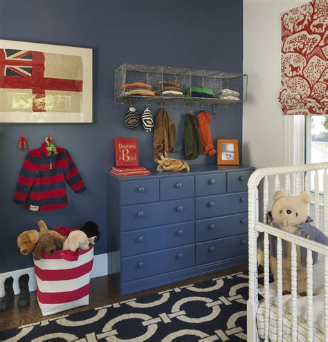 55 Wonderful Boys Room Design Ideas Digsdigs Room Decor For Boys