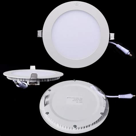 ultra thin 300mm led 5w dc12v joinable kitchen cabinet led kitchen ls bathroom lights panel lighting 12w smd