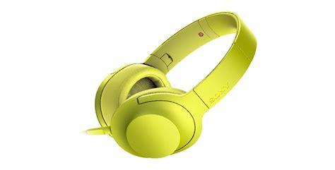 Sony Mdr 100aap sony mdr 100aap lyd bilde